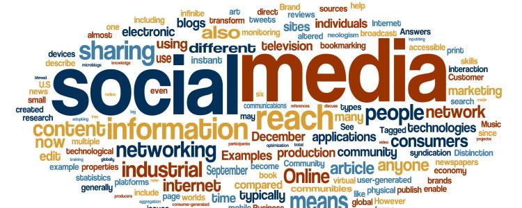 Marketing digitale per aziende