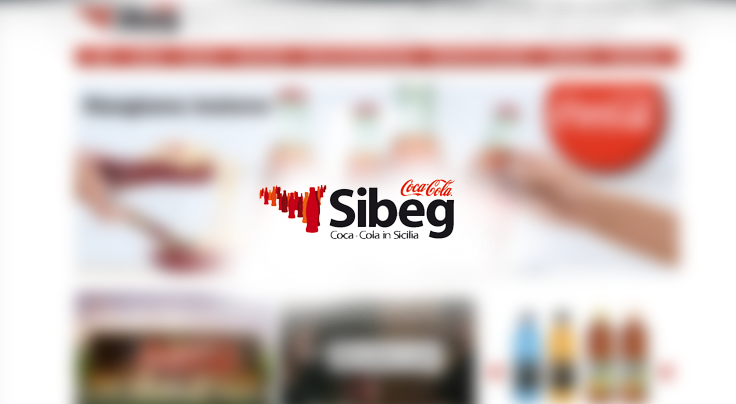 Sibeg