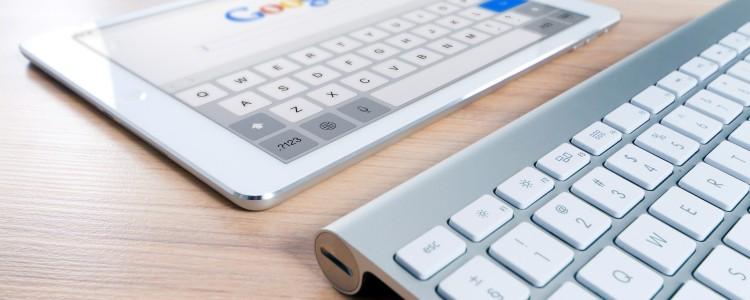 Google mobile-friendly update