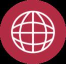 Siti e applicazioni web