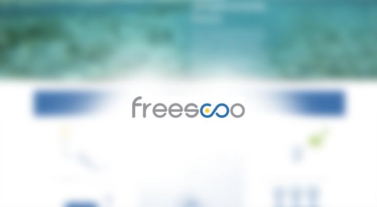 Freescoo