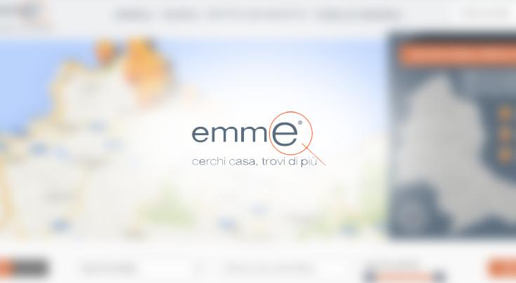 EmmeQ