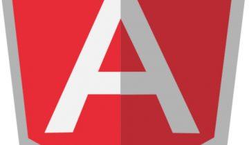 Ricerca di tre Angular frontend developer