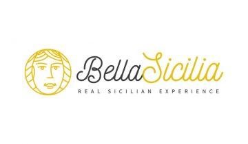 Bellasicilia.se