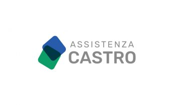 Centro assistenza Castro